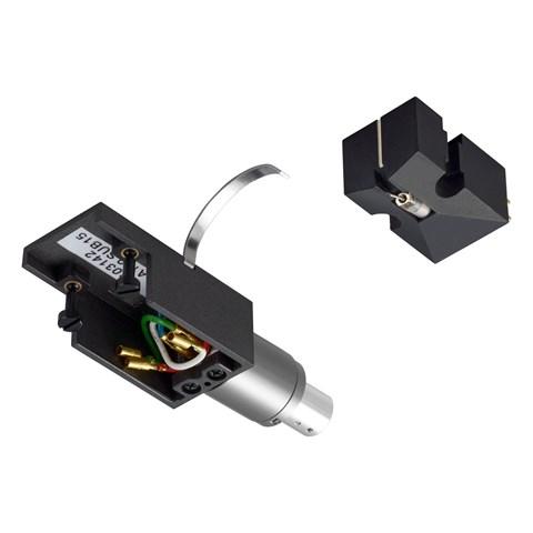 Denon DL-A110 MC-Tonabnehmer