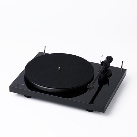 Pro-Ject Debut RecordMaster Draaitafel