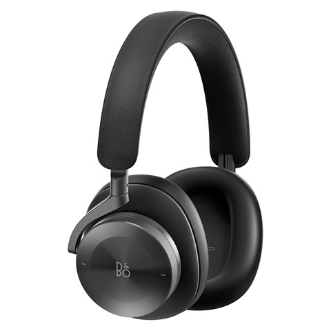 Bang & Olufsen Beoplay H95 Kabelloses Headset