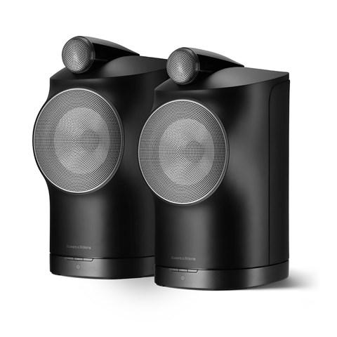 Bowers & Wilkins Formation Duo Kabelloser Lautsprecher - Stereo