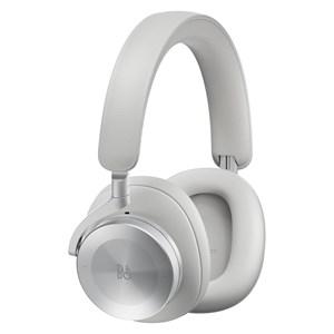 Bang & Olufsen Beoplay H95 Trådløst headset