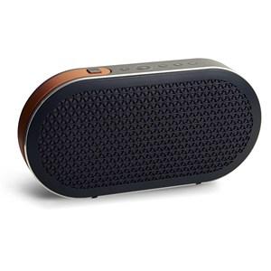 DALI KATCH Trådløs højtaler med batteri