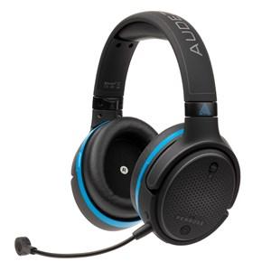 Audeze Penrose Gaming headset