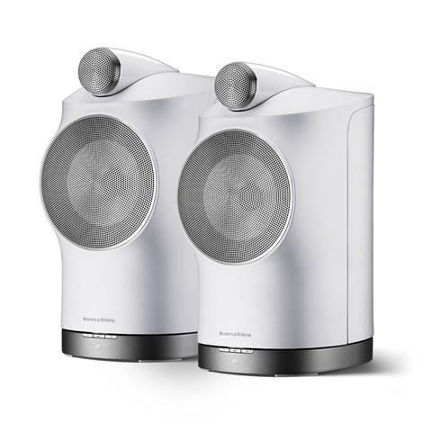 Bowers & Wilkins Formation Duo Trådløs høyttaler - stereo
