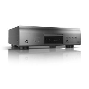 Denon DCD-A110 CD-afspiller