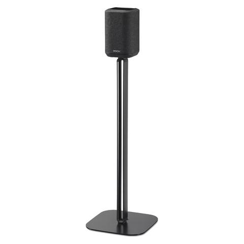 SOUNDXTRA DH150-FS luidsprekerstandaard