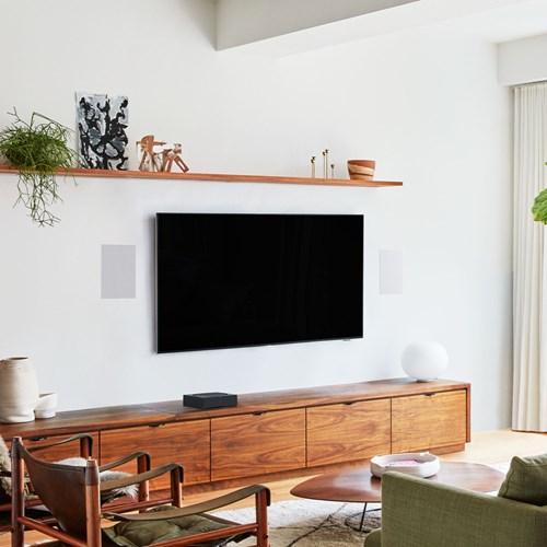 Sonos In-Wall In-wall høyttalere