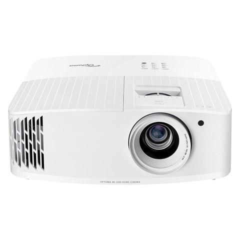 Optoma UHD35 Videoprojektion