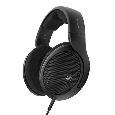 Sennheiser HD 560S Head-fi Kopfhörer