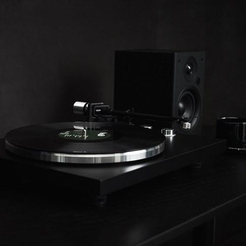 Argon Audio TT Skivspelare