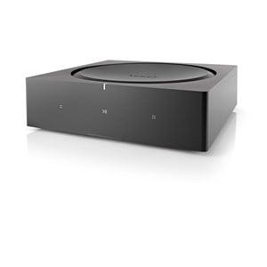 Sonos Amp Musikkanlegg med streaming