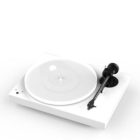 Pro-Ject X1 Plattenspieler