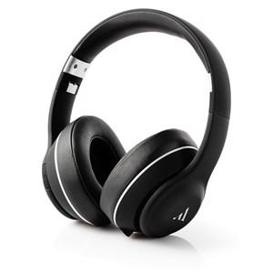 Argon Audio SOUL2 Draadloze koptelefoon