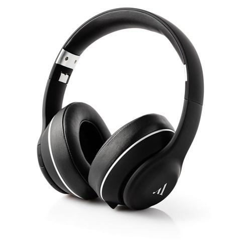 Argon Audio SOUL2 Trådlöst headset