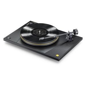 MoFi Electronics UltraDeck Platespiller