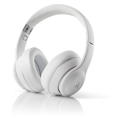 Argon Audio SOUL2 Kabelloses Headset