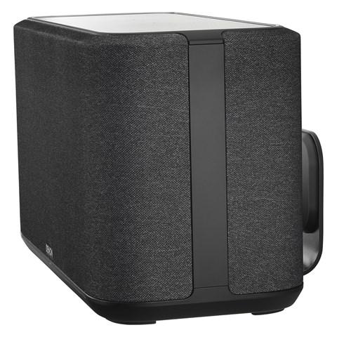 SOUNDXTRA DH350 Bracket Veggfeste for høyttalere