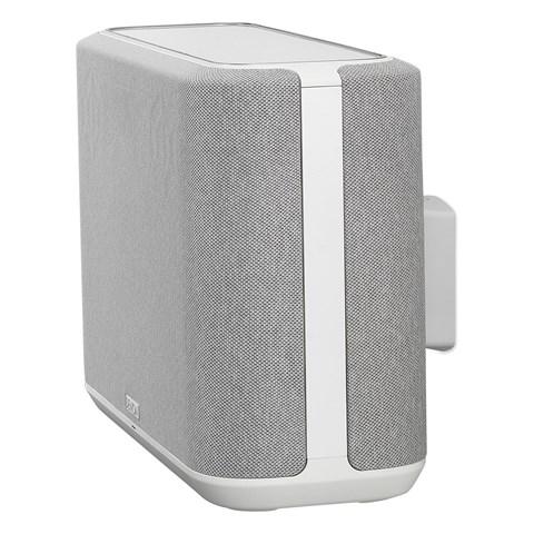 SOUNDXTRA DH250 Bracket Väggfäste för högtalare
