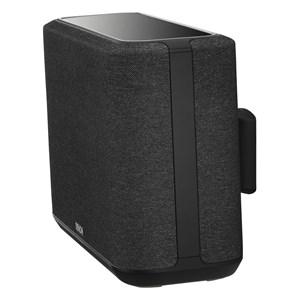 SOUNDXTRA DH250 Bracket Vægbeslag for højtalere