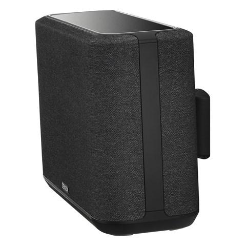 SOUNDXTRA DH250 Bracket Veggfeste for høyttalere