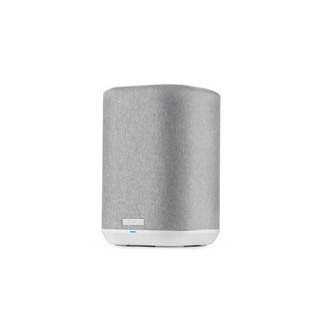 Denon Home 150 Kabelloser Lautsprecher