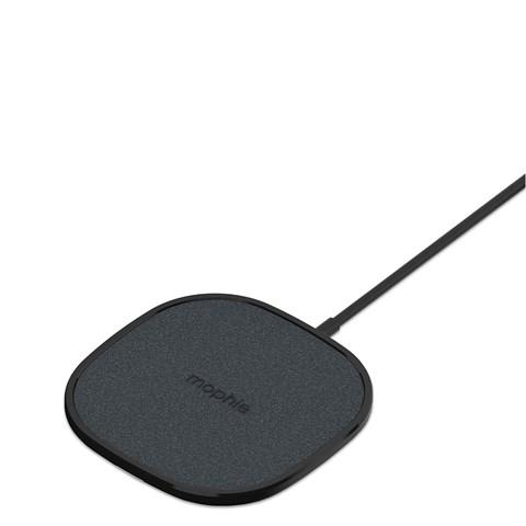 DIVERSE Mophie Wireless charger Strömförsörjning