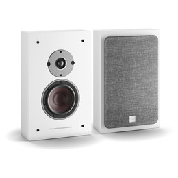 DALI OBERON ON-WALL C Aktive højtalere