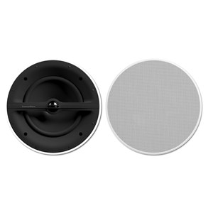 Bowers & Wilkins CCM382 In-ceiling-högtalare