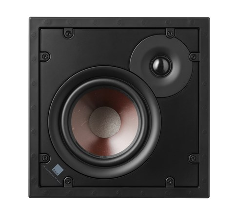 DALI PHANTOM H-60 In-wall høyttalere