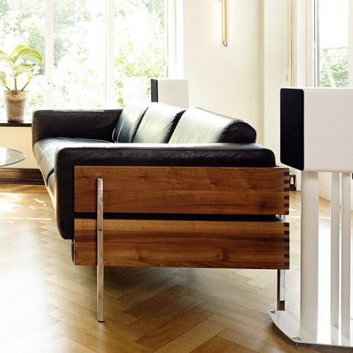 Argon Audio ST1 Lautsprecherständer