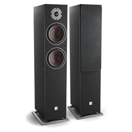 DALI OBERON 7 C Aktiv högtalare