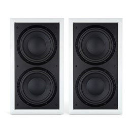 Bowers & Wilkins ISW-4 Passiv Subwoofer