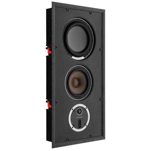 DALI PHANTOM S-180 In-wall-högtalare