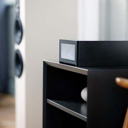 NAD M10 Musikanläggning med streaming