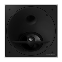 Bowers & Wilkins CCM8.5 D In-wall-högtalare