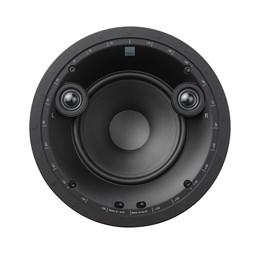 DALI PHANTOM E-60 S In-ceiling-högtalare