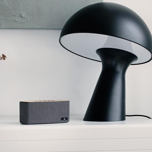 Argon Audio STYLE MINI Trådløs høyttaler med batteri