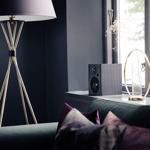 Argon Audio TEMPO A4 Trådløs højtaler - stereo