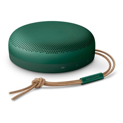 Bang & Olufsen Beosound A1 2nd Gen Trådløs høyttaler med batteri