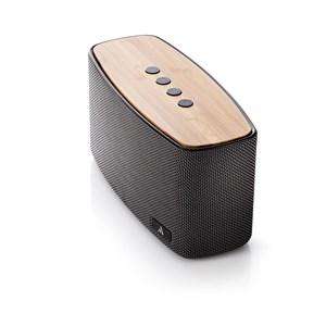 Argon Audio STYLE Trådløs højtaler med batteri