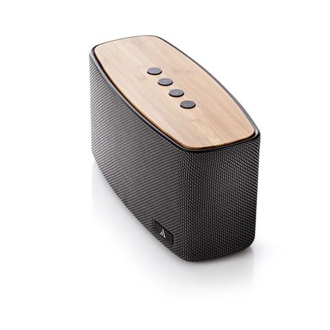 Argon Audio STYLE Trådlös högtalare med batteri
