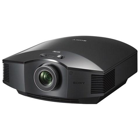 Sony VPL-HW45ES Videoprojektor