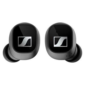 Sennheiser CX 400BT Trådløse in-ear høretelefoner
