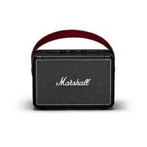 Marshall Kilburn II Draadloze luidspreker met Bluetooth