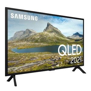 Samsung QE32Q50A QLED-TV