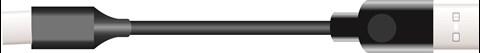 Sinox Sinox SXI5060 USB kabel