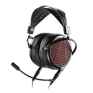 Audeze LCD-GX Gaming-headset