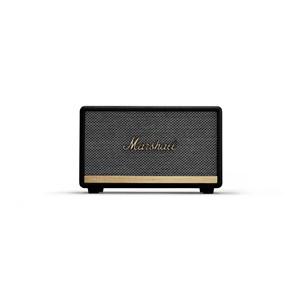 Marshall Acton II Voice Trådlös högtalare med Bluetooth