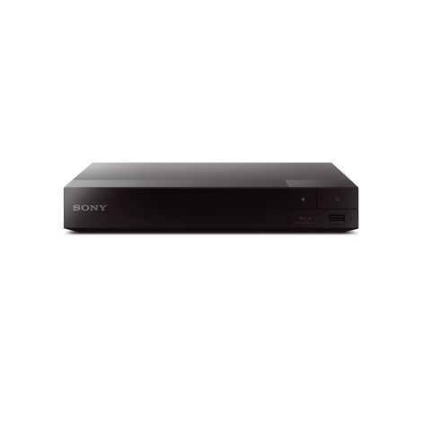 Sony BDP-S3700 Blu-ray-Player