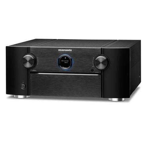 Marantz SR8015 Home-cinema-receiver